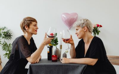 Should I Quit Drinking Alcohol During Perimenopause?